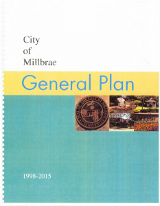 1998_Millbrae_GP
