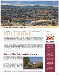 MillGPU_newsletter1_2016-03-08_Page_1