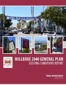 Millbrae GPU_BR Cover_Public Review Draft_2016-08-10